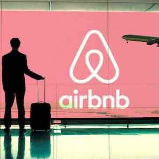 在全球势不可挡的Airbnb,为何在中国火不起来?