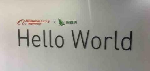 keso:Android应用分发不再是个好生意(附王俊煜会后感言)