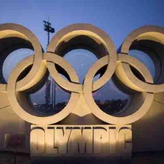 世界上最贵的面子工程:平均超出预算156%的奥林匹克之坑