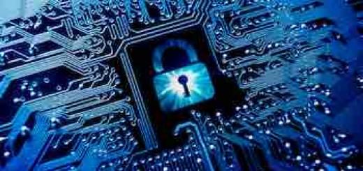 杨珉:网络安全研究的跨界融合,构建更系统化智能化的防御体系
