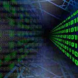 开源大势降低技术门槛,人工智能企业更依赖大数据