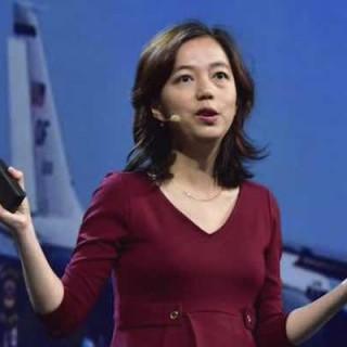 李飞飞专访:斯坦福人工智能实验室主任谈人生起点与AI梦想