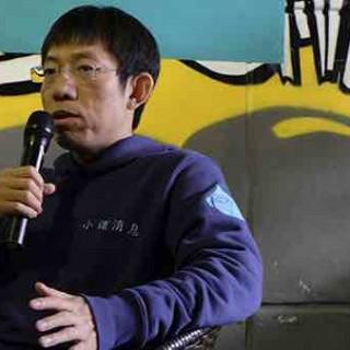 丁香园CTO、小道消息创办人冯大辉被离职 众多网友意外惋惜