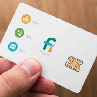 Project Fi:Google 构想中的未来运营商是什么样子?