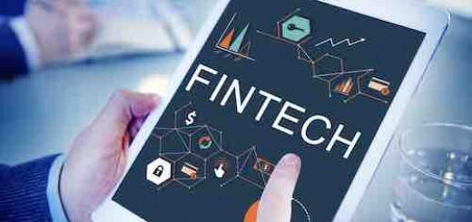 葛甲:京东金融对Fintech(金融科技)的看法揭示其未来之路