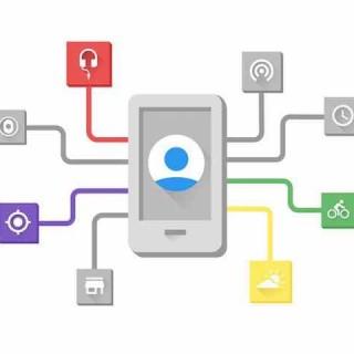 Google推出情境感知 Awareness API,人机合一再前进一步