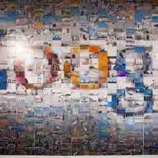 《福布斯》:Google 能从开源生态系统中获得什么?