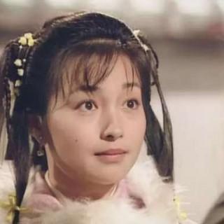 六神磊磊:十六那年,郭襄爱上的不只杨过,还有风陵渡口