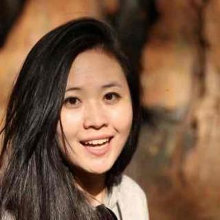 哈佛大学女神许吉如《我是演说家》演讲:国强则少年强