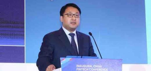 王冠雄:张旭阳如何解读百度金融与互金行业?