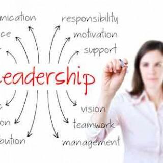 曹政:浅谈领导力 适度冲突与权衡