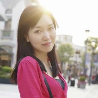 全职妈妈李丹阳创办年糕妈妈获数千万A轮融资,专注母婴知识