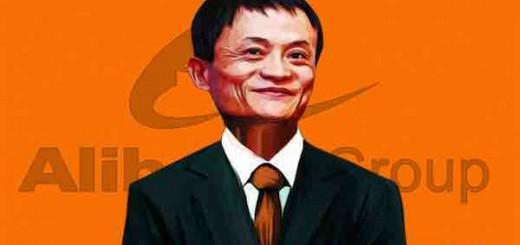 马云致辞新加坡国际诚信研讨会:阿里最骄傲的是建立起的诚信体系