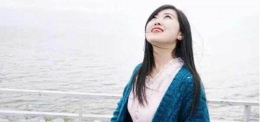 传媒梦工坊郝力滨:幸福就是每一个微小愿望的达成