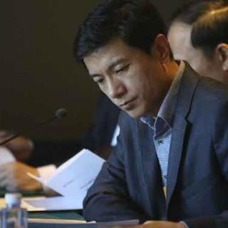 鲁振旺:马云和马化腾到底比李彦宏强在哪里?