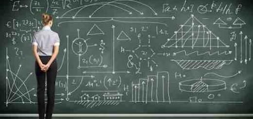 汪承昊:数学模型和算法两大风险——数据缺陷和知识的僭妄