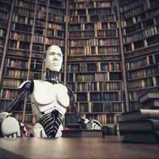 王冠雄:智能语音助手或许会让手机成为最懂你的AI机器人