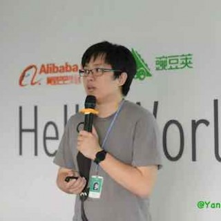 少数派老麦:我知道的豌豆荚创始人王俊煜