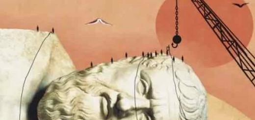 殊途同归:理论物理学与古典哲学跨越千年的相逢