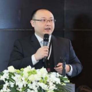 徐剑箫:有关政务新媒体服务外包原则的10问10答