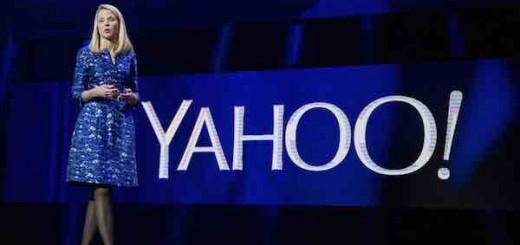 keso:有关Yahoo的那些记忆,雅虎身体早就冰凉却迟迟没有倒下
