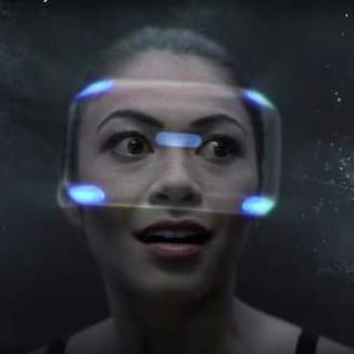 高红冰:BAT时代终将过去,人工智能、大数据正催生新独角兽