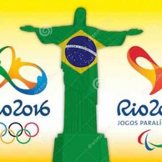 """清博研究院:里约奥运会要成为""""里约大冒险""""?"""