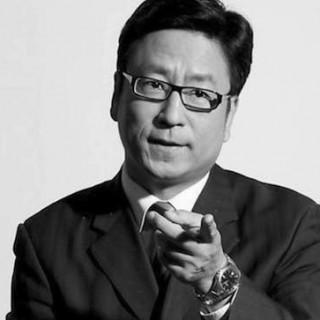 刘黎平:史记《白岩松说里约奥运会开幕》