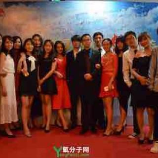八载一梦,砥砺同行——第八届中国(传媒)梦工坊感动落幕