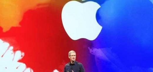 keso:Apple有多重视中国?库克是个务实而有坚守的商人