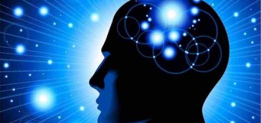 曹政:大佬们的智囊团,谈谈信息不对称及信息的解读和处理