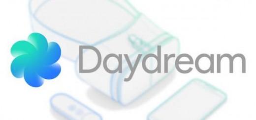 谷歌VR平台Daydream想要做到这几点 让人们获得积极社交体验