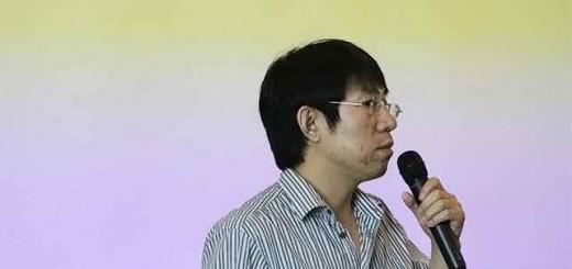 曹政:谈谈冯大辉(Fenng)与丁香园