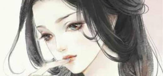 刘黎平:史记《马蓉传》 宋喆与王宝强谋事而谋其妻,大不忠也