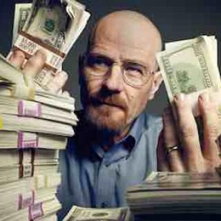 咪蒙:所有不谈钱的老板都是耍流氓 老板,请尽情用钱羞辱我吧