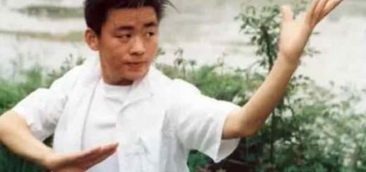 王宝强从穷农民到投资人、开公司 马蓉离婚危机 能否保住数亿身家