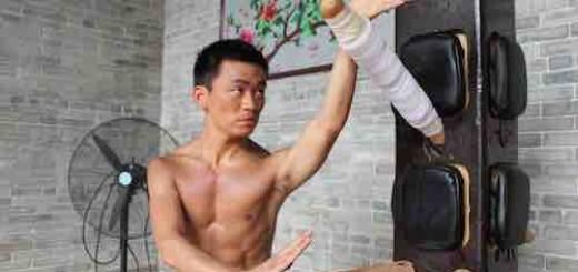 刘备我祖:史记《王宝强马蓉婚姻惊变记》、《王宝强传》