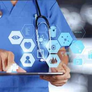 余毅:互联网移动医疗,敢问变现之路在何方?