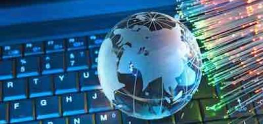 清博研究院:从舆情爆发到应对,影响网络舆论烈度的十大因子