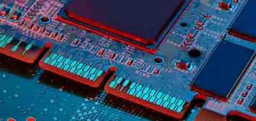 百度公开硬件基准DeepBench,推动深度学习专用芯片研发竞争