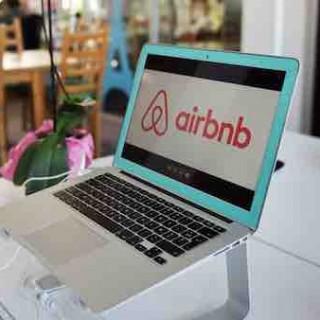 曹政:airbnb中国到底行不行,uber、雅虎有什么前车之鉴?