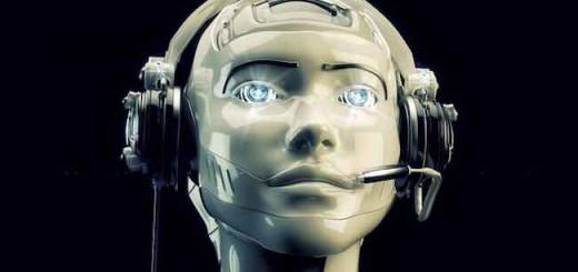50个BOT看懂虚拟机器人如何革新餐饮、旅游、金融保险、娱乐业