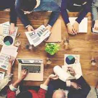 创业养成训练营喊创业者来报名,优胜项目可获得逾百万元投资