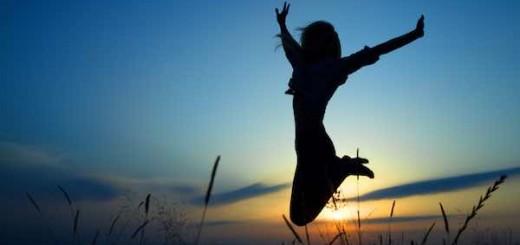 给成功青年们的劝戒信:尽量低调、学会忍耐闭嘴、不冒犯别人