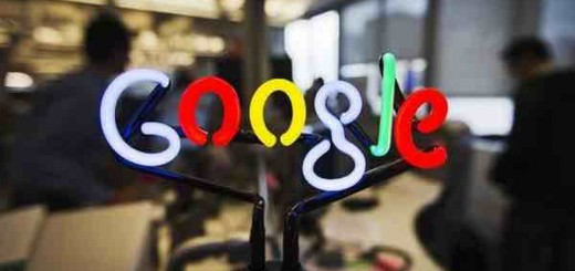 铂诺理财联合创始人吴卓浩:Google的T-shirt和阿里的月饼