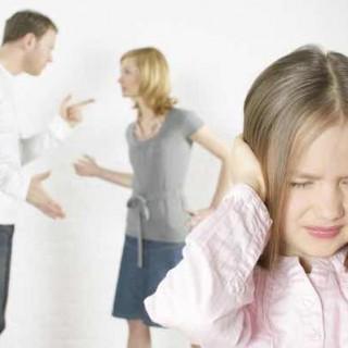 离婚买房打破了谁的底线?又戳中了谁的痛点?