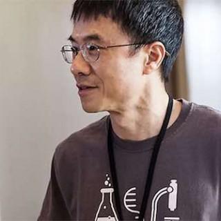 微软全球执行副总裁陆奇离职,与沈向洋是微软最有权势的华人