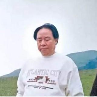 刘黎平:史记《牟其中传》 与冯仑、夏宗伟的恩怨情仇