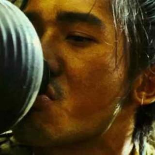 六神磊磊:唐诗,就是一场太阳和月亮的战争