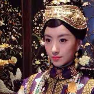 """六神磊磊:假太后""""老婊子""""毛东珠的信仰"""